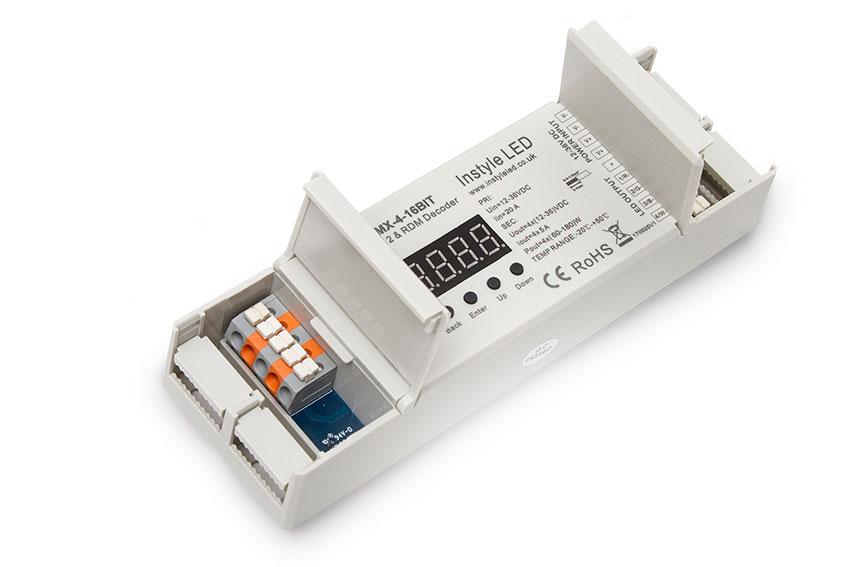 kitchen downlights wiring diagram  | 502 x 330