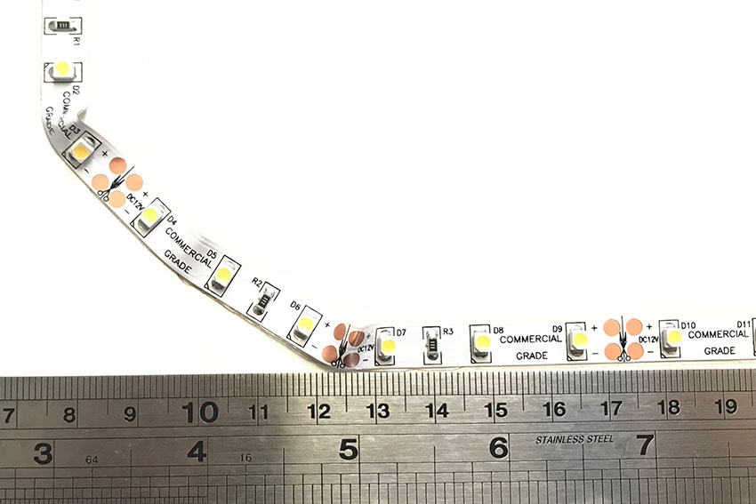 Flexible Pcb Tape