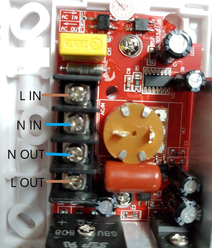 Vw Headlight Switch Wiring Diagram On 70 Corvette Wiring Diagram