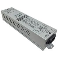 DMX all-in-one driver/receivers for other LED products