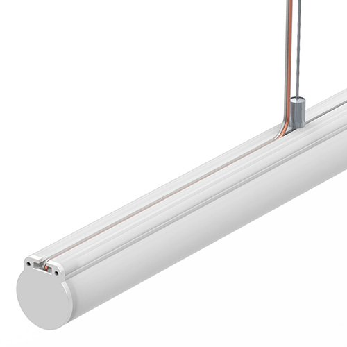 300 degree LED tape light - available in whites, single-colours, RGB & RGBW options