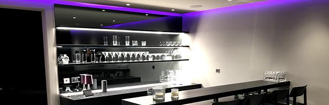 Beautiful 3 Floor Luxury London Home