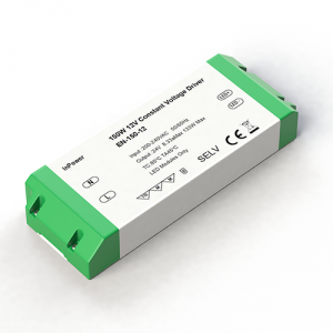 click here for LED power supplies