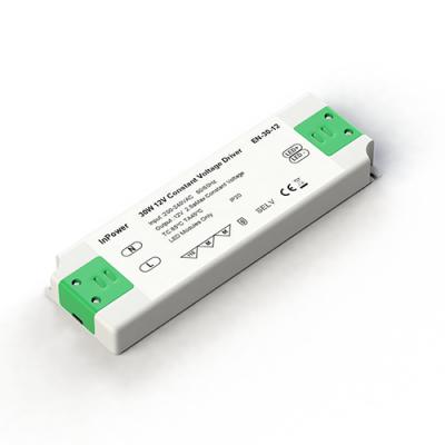 30-watt power supply for LED strip lights