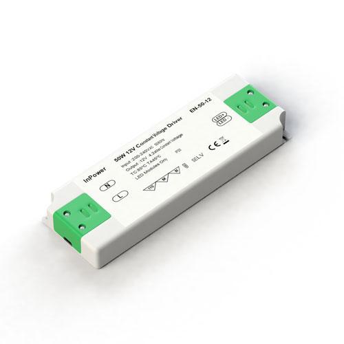 50-watt LED powers supply (for internal use)