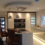 West London's Electricians and Lighting Experts