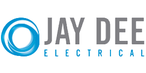 Jay Dee Electrical Services - West London