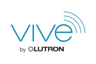 Lutron is one of the many home-automation systems that can be paired with 0-10V dimming