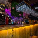 45 West - a unique venue for the true drinks enthusiast