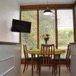 Killington Hall Pele Tower - Lake District renovation with InStyle LEDs