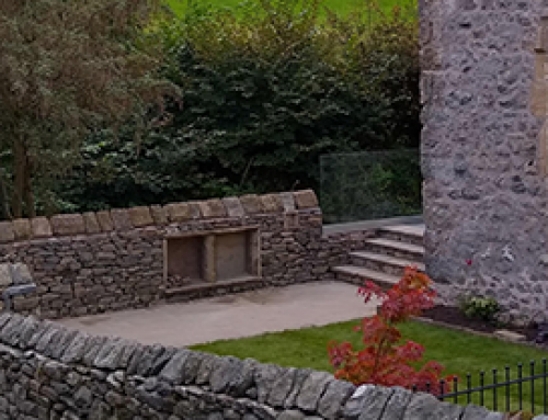 Killington Hall Pele Tower – Lake District renovation with InStyle LEDs