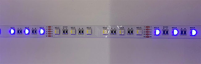 LEDs not working? Why not check out our new LED troubleshooting support page!