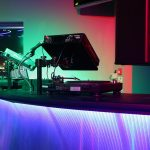 Sence-DJ-booth2