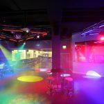 Sence-dance-floor1
