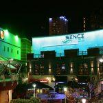 Sence-outside-shot4