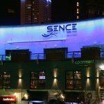 Sence-outside-shot5
