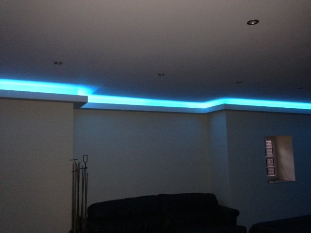 It 39 S A New Year Time For An Upgrade To Rgb Led Strip Lights